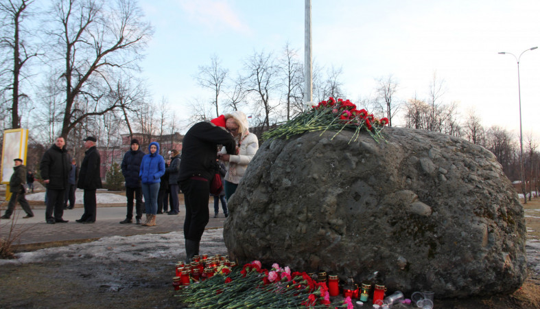 Встолице Башкирии пройдет митинг против экстремизма итерроризма