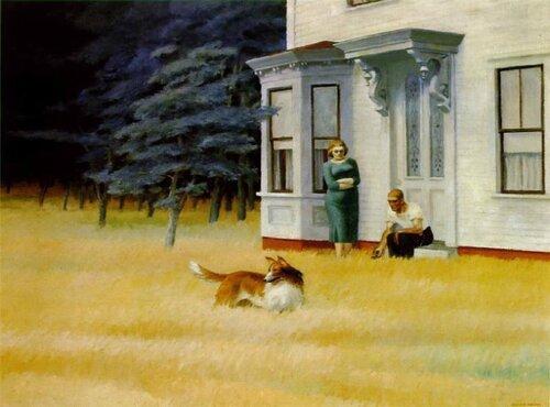 15.1939. cape_cod_evening.jpg