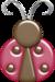 zgl_sito_ladybug.png