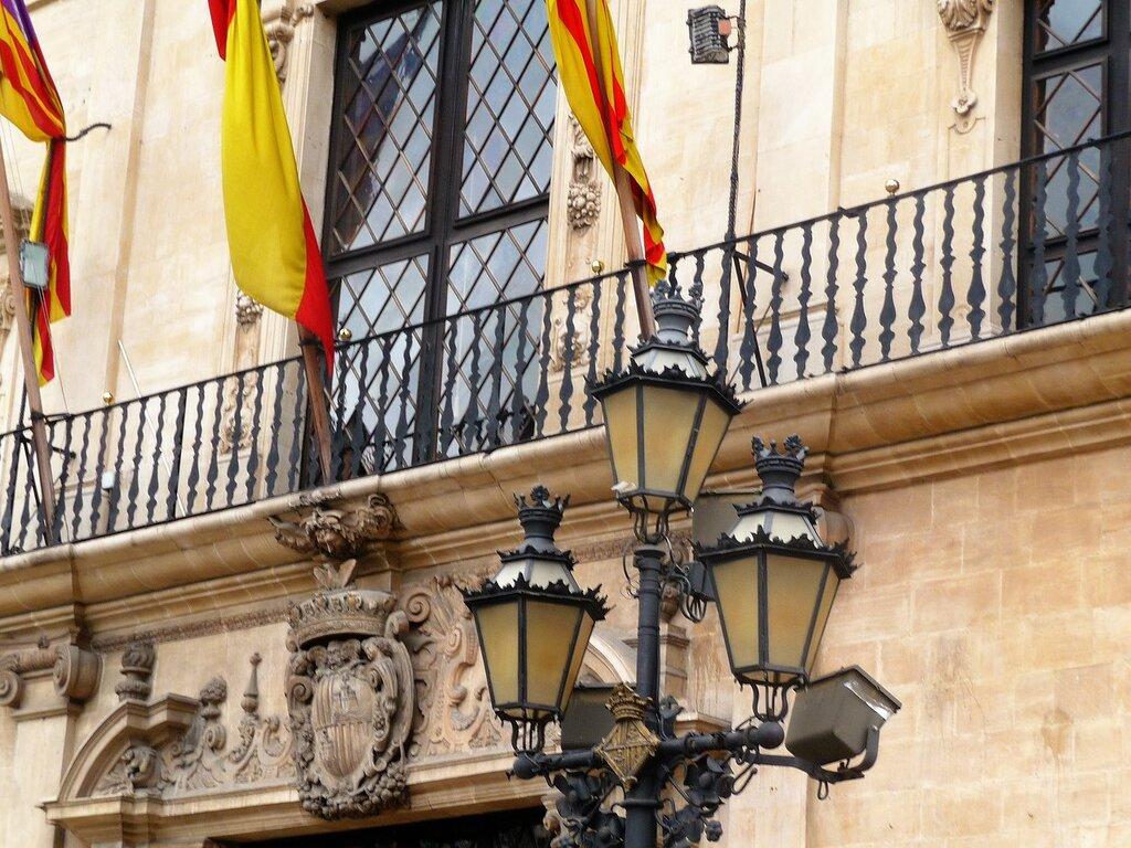 Palma de Mallorca-22.6.2009 (17).jpg