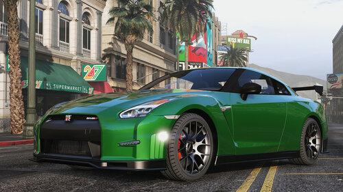 GTA5 2017-01-07 05-41-51.jpg