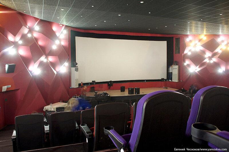 089. Кино Горизонт на Комсомол. 06.04.16.05..jpg