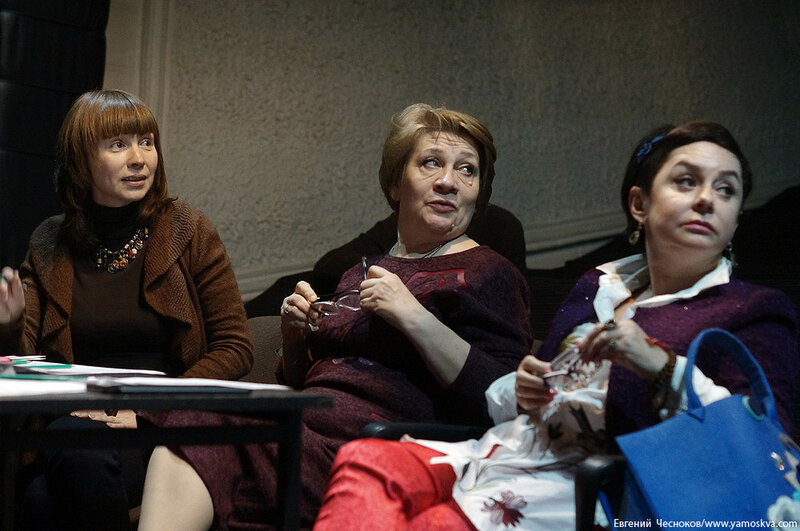 Весна. Театр МОДЕРН. кастинг. 20.03.17..jpg
