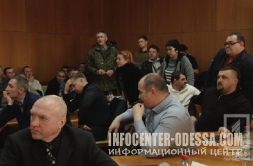 infocenter-odessa.com_1487426593_vt1.png