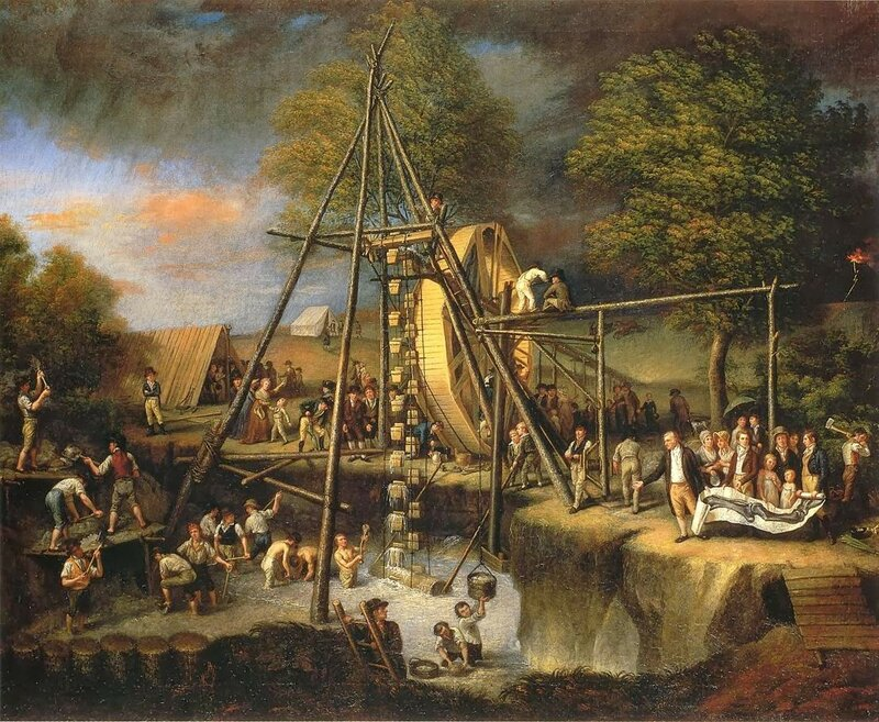 1 C_W_Peale_-_The_Exhumation_of_the_Mastadon.jpeg