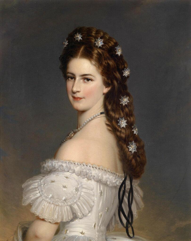 1425506020-empress-elisabeth-of-austria-joseph-karl-stieler.jpg