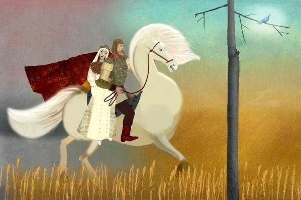 Сербия, анимация, фестиваль, Ниш