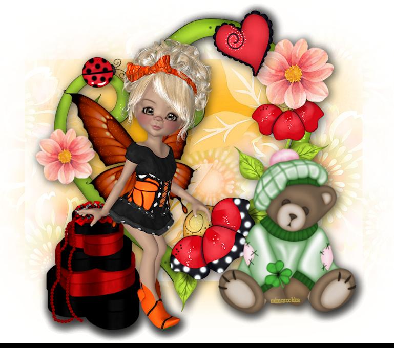 бабочка любви.png