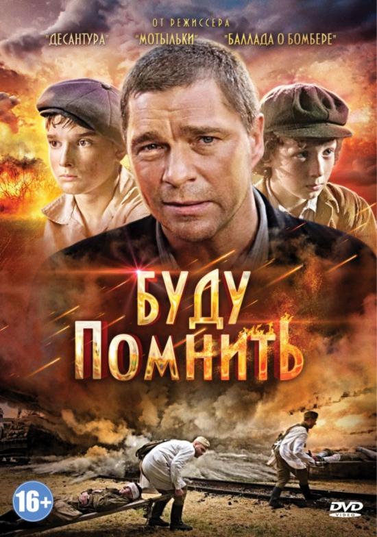 https//img-fotki.yandex.ru/get/233608/4697688./0_1bfcd1_18df520c_orig