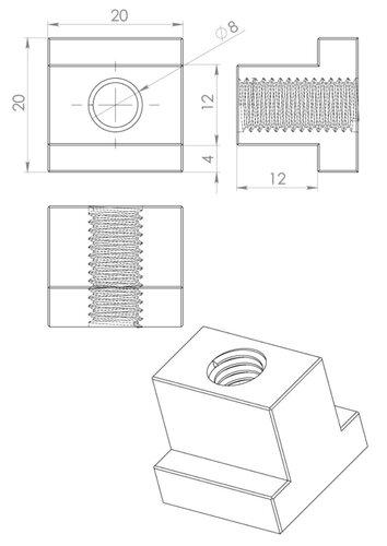 втычка-в-тислот1-3.jpg