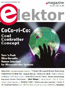 Magazine: Elektor Electronics - Страница 11 0_12cdc5_4bf01ed_orig