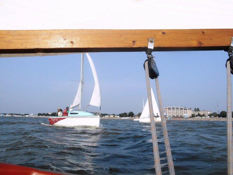 В море ... DSCN7802.JPG