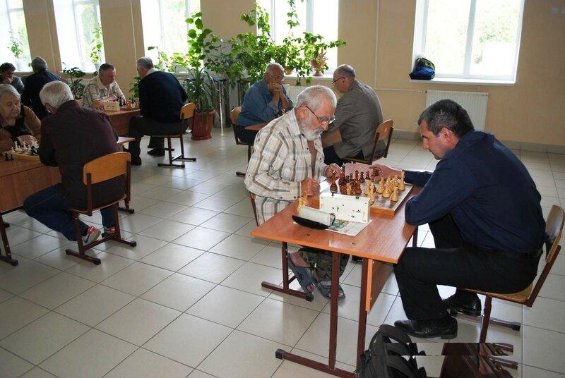 На турнире шахматном в станице гостеприимной (3).jpg