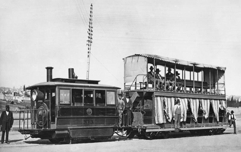 Австралийский трамвай.jpg