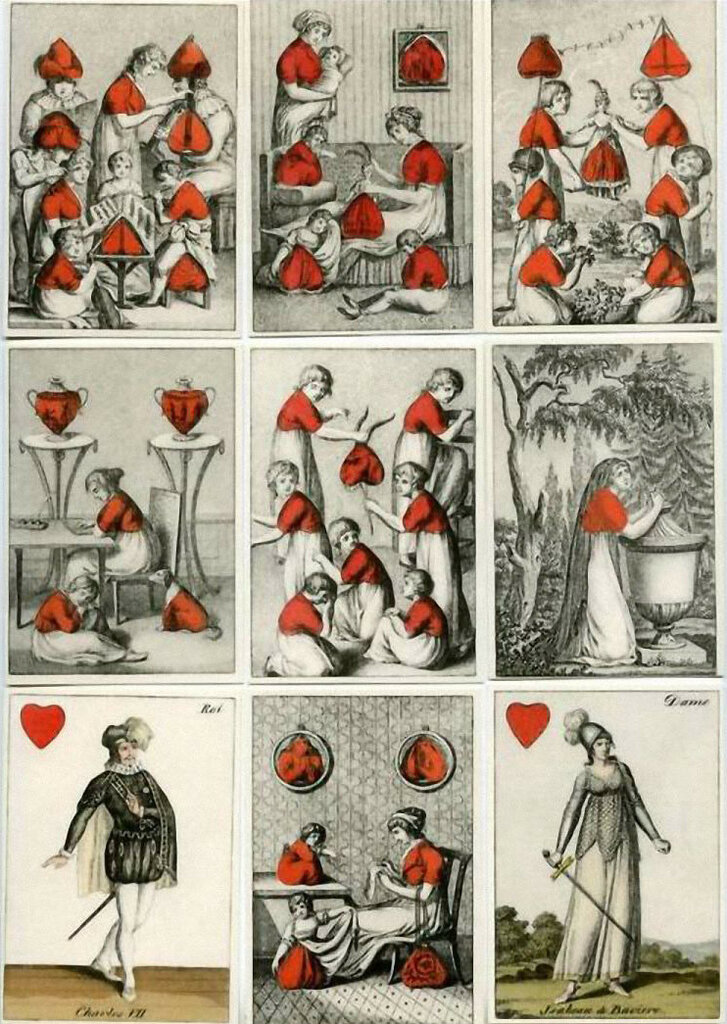 1339607806-296260-playing-cards-17.jpg