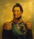 12Александр Федорович Ланжерон портрет работы Джорджа Доу, из Военной галереи в Зимнем дворце.jpg