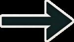 KAagard_OverTheMoon_Arrow_Sticker_Black.png
