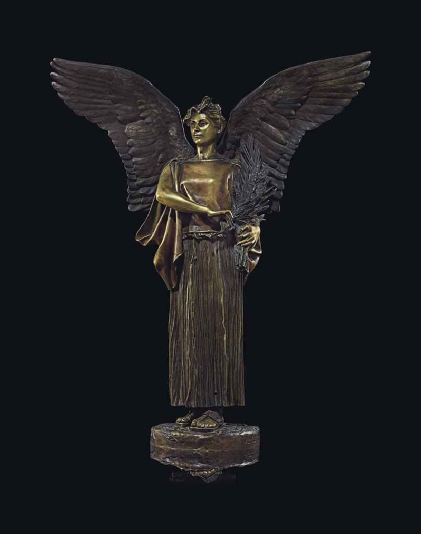 a_french_gilt_and_patinated-bronze_group_entitled_victoire_au_peplum_c_d5873789g.jpg
