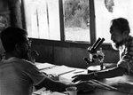 1968-Второв П.П., Перешкольник С.Л.jpg