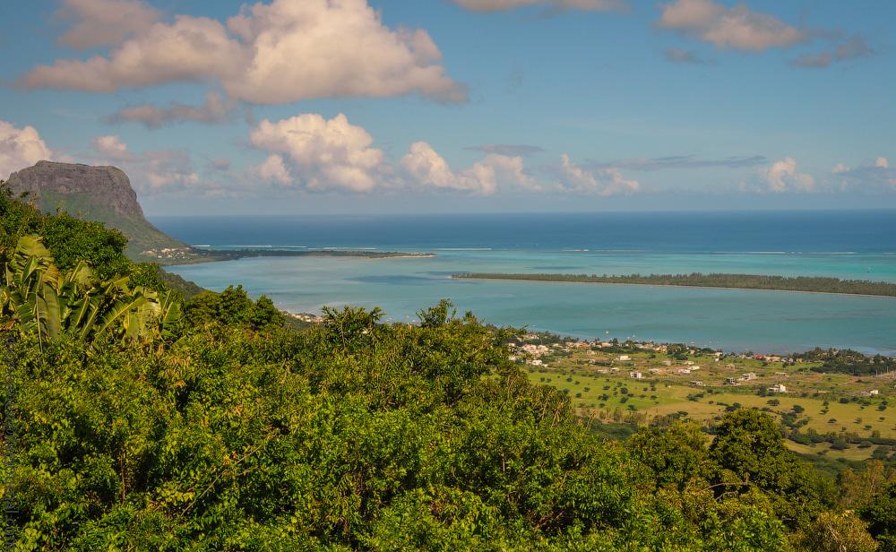 КАК Я ОТДОХНУЛ - ТИМОТИ ОТДЫХАЕТ! ЛУЧШИЙ ОТПУСК В МОЕЙ ЖИЗНИ. АНОНС ЧЕТЫРЕХ ТЫСЯЧ ПОСТОВ. Mauritius-(1).jpg