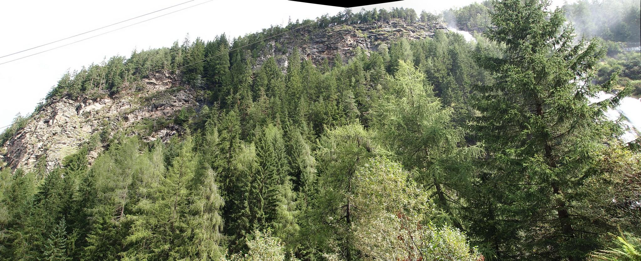 P9039024 Panorama.jpg