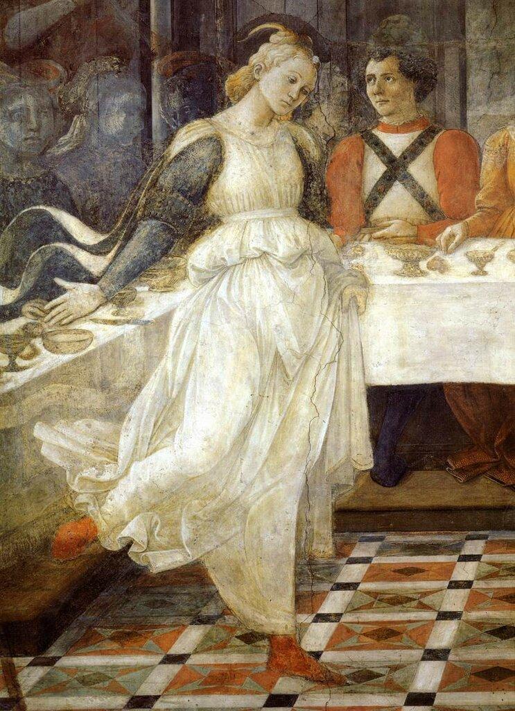 Fra_Filippo_Lippi_-_Herod's_Banquet_(detail)_-_WGA13288.jpg