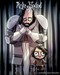 game-of-thrones-tim-burton-style-tarusov-5-59a94662b5ef1__700.jpg