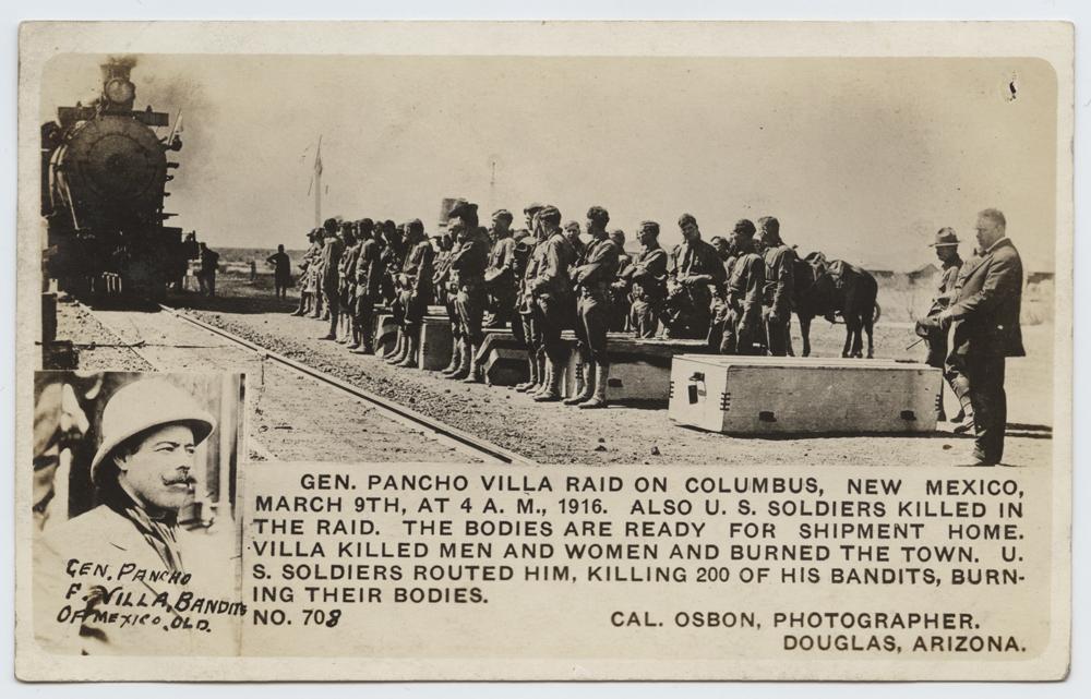 Mexican-war-postcards-11.jpg