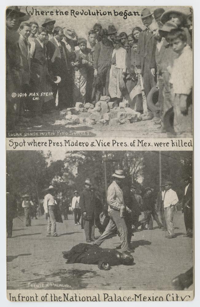 Mexican-war-postcards-18.jpg