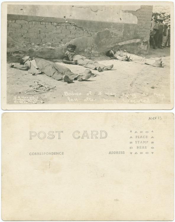 Mexican-war-postcards-47.jpg