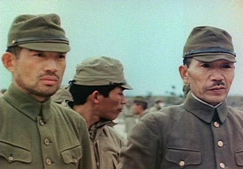 japanese-soldiers.jpg