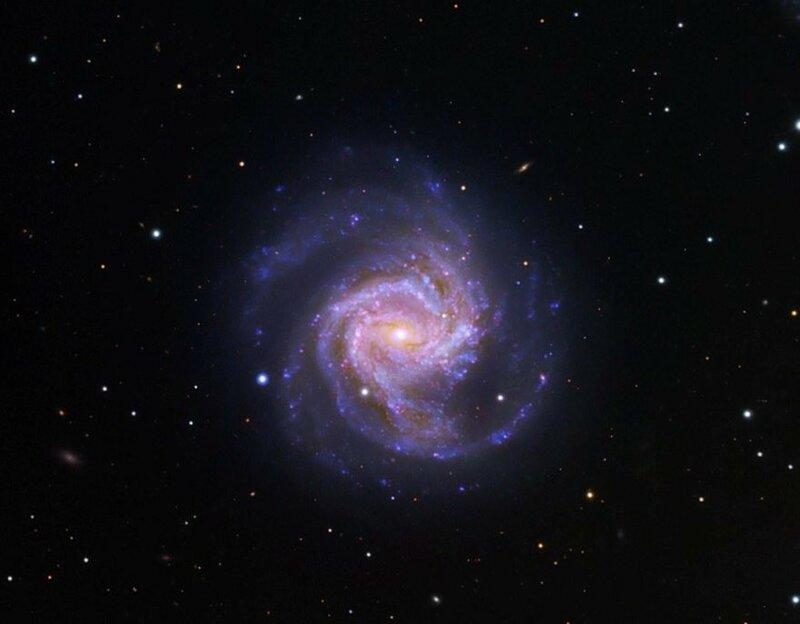 Messier-61-by-Robert-Gendler.jpg