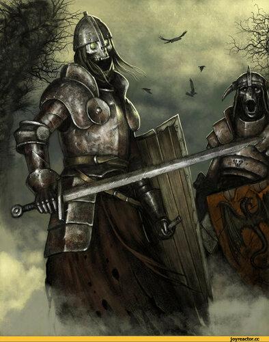 1162822_warhammer-fantasy-vampiry.jpg