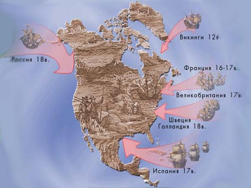 9 сентября - основные календарные события в мире и в России