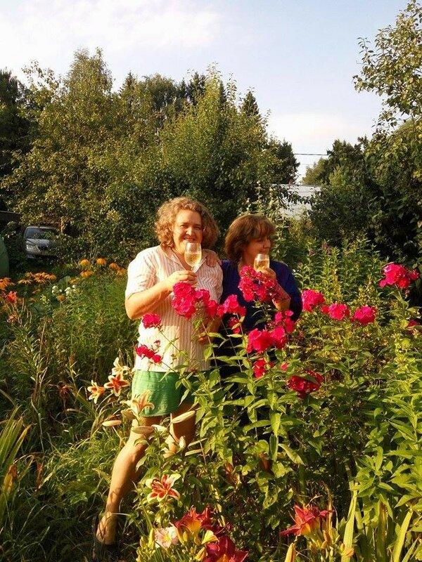Аня Дешевая и я 13.08.2017-2.jpg