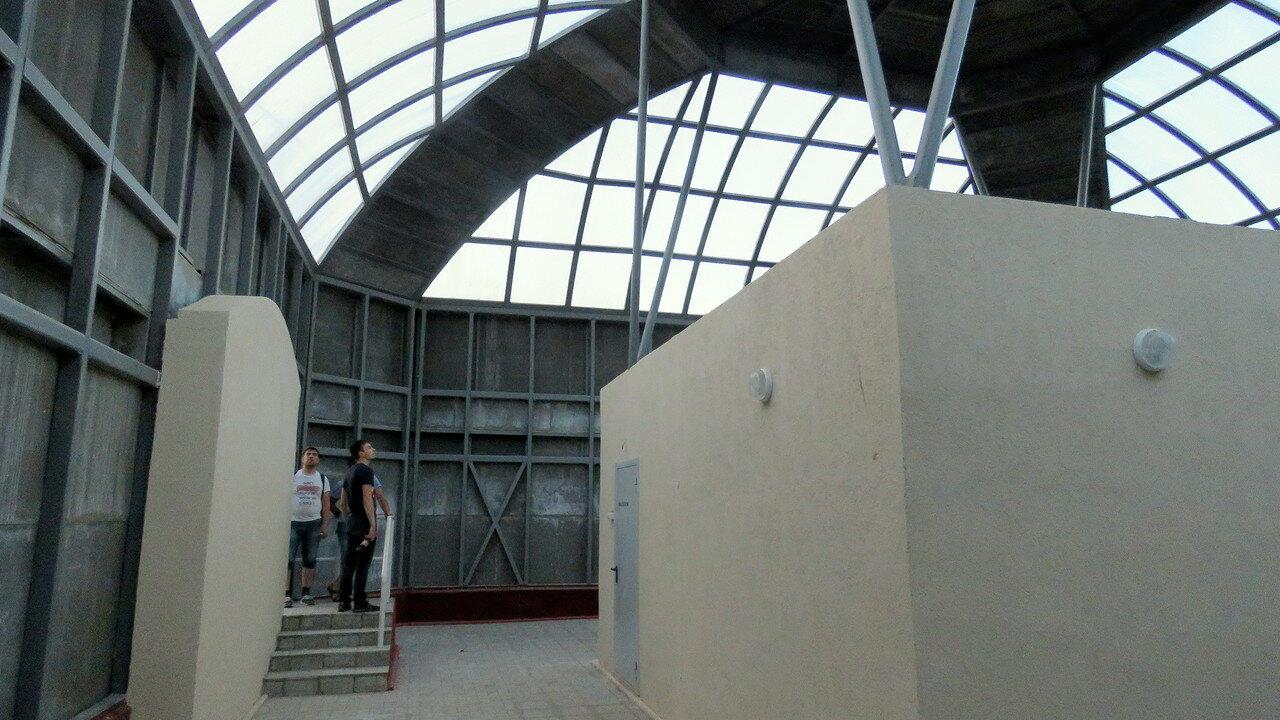 Купол1.jpg