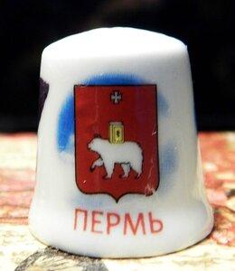пермь-1.jpg