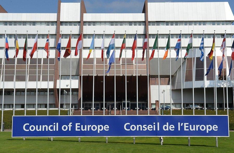 ВСовете Европы обеспокоены новыми смертными приговорами в Беларуси