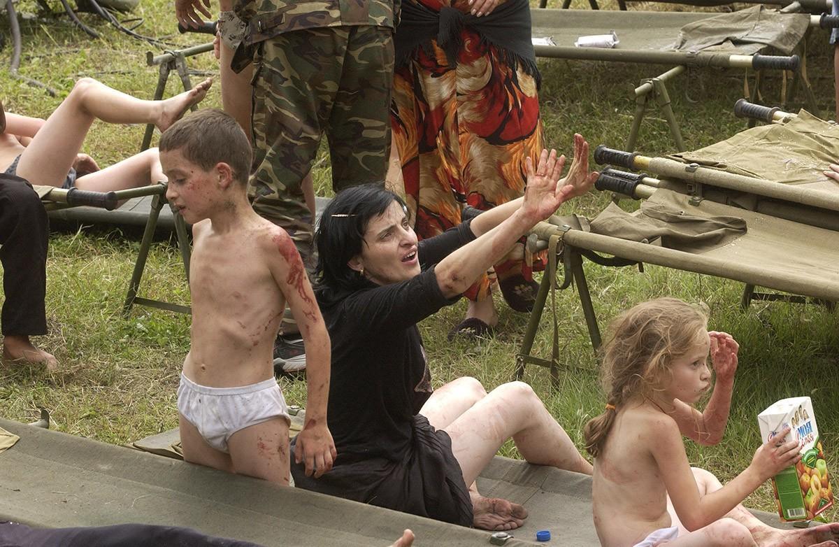 Beslan17.jpg