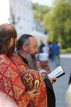 Открытие Святогорской медовой ярмарки (18).jpg