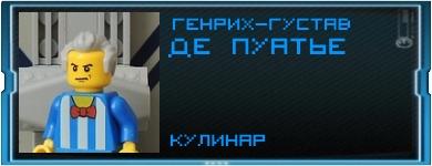 0_16dd21_3d487ede_orig.jpg