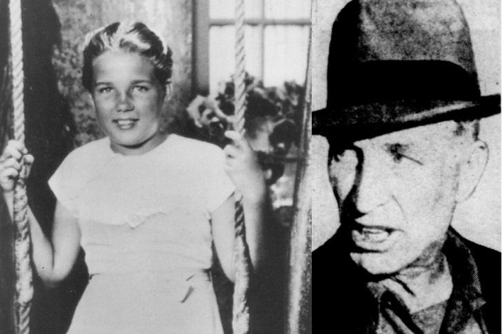 3. Многие считают, что основой книги о любви Гумберта к Лолите послужила реальная история, произошед