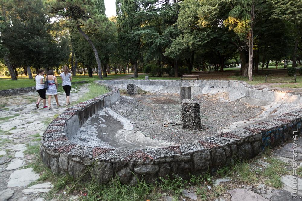 Podgorica 21.jpg