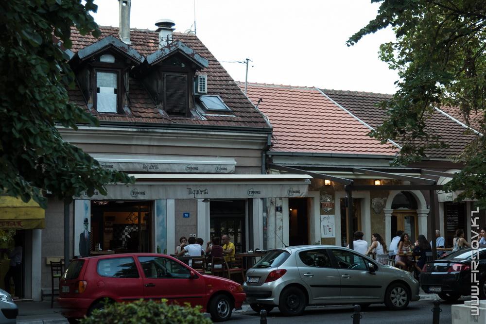 Podgorica 25.jpg