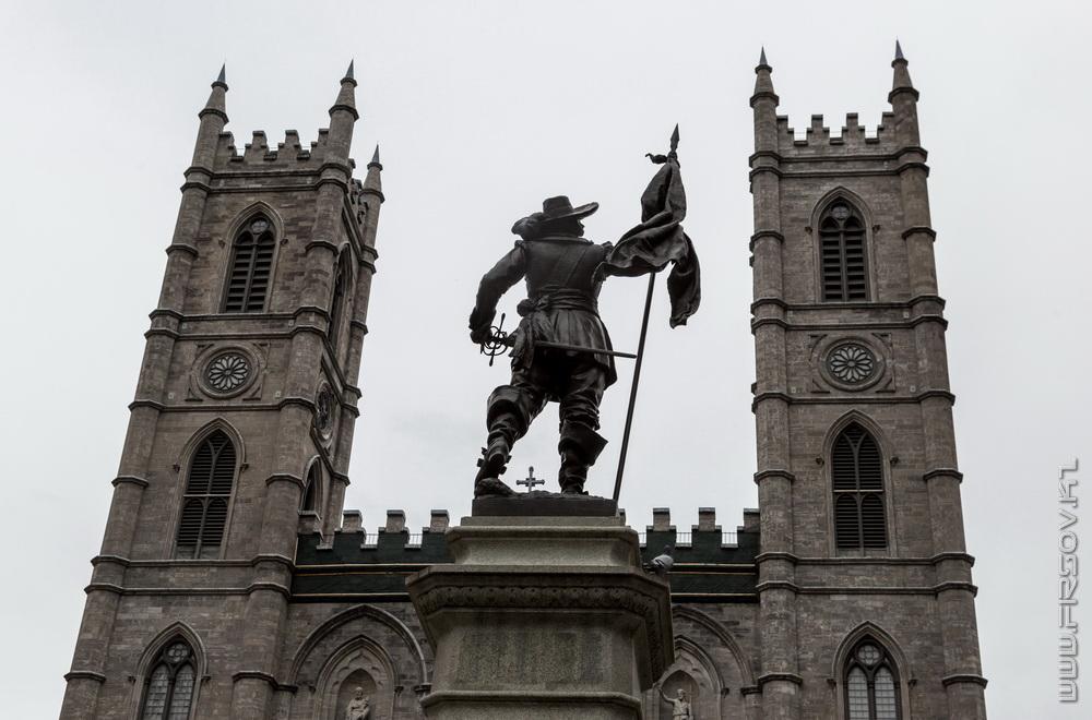 Montreal (26).jpg