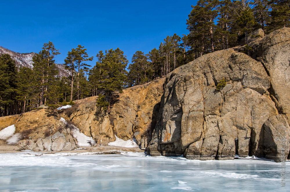 Baikal_lake 8.JPG