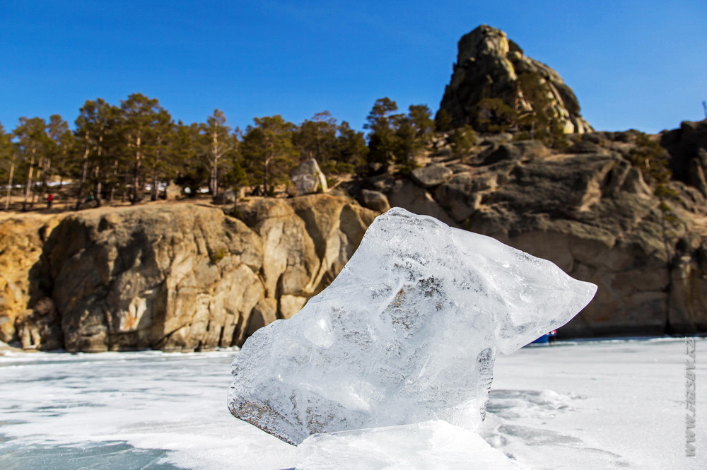 Baikal_lake 10.JPG