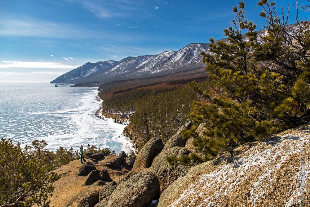 Baikal_lake 19.JPG