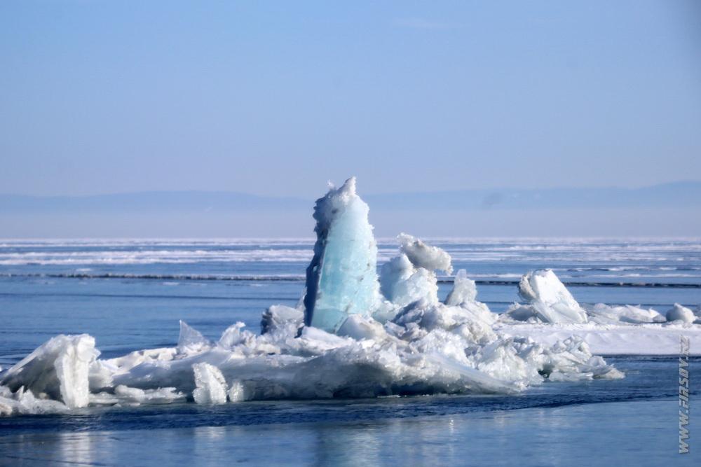 Baikal_lake 73.JPG