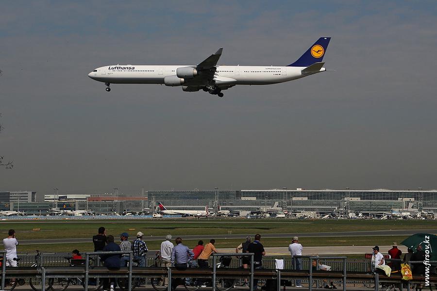 A-340_D-AIHD_Lufthansa_2_zpse3b9a47d.JPG